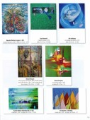 Page 101 - Edition 2012-2013 © Who's Who in International Art