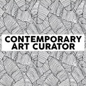 Contemporary Art Curator 2016
