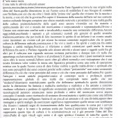 Accademia 02-2016 page 10