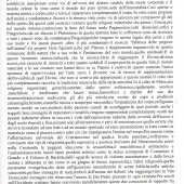 Accademia 02-2016 page 12