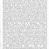 Accademia 02-2016 page 13