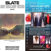 Slate Art Gallery Guide 04-12