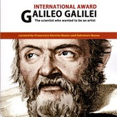 International Prize Galileo Galilei 2017 (catalogue)
