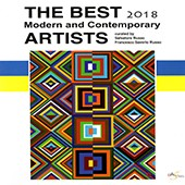 The Best Modern and Cont. Artists 2018